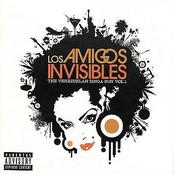 Los Amigos Invisibles: The Venezuelan Zinga Son, Vol. 1