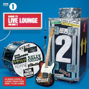 Radio 1's Live Lounge Volume 2