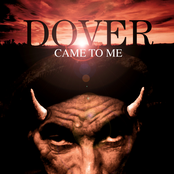 Dover Came To Me