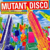 Mutant Disco: A Subtle Discolation Of The Norm
