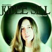 Abracadabra: The Asylum Years [Disc 1] Judee Sill