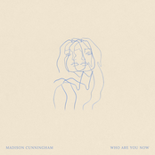 Madison Cunningham: Who Are You Now