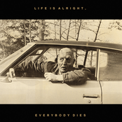 Kal Marks: Life Is Alright, Everybody Dies