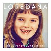MILLIONDOLLAR$MILE - Single
