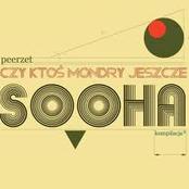 Czy Ktoś Mondry Jeszcze Sooha ?