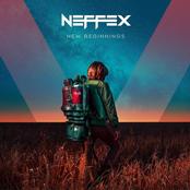 Neffex: New Beginnings