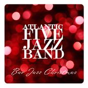 Bar Jazz Christmas