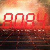 8084: 8084