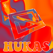Hukas