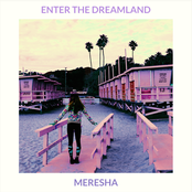 Enter the Dreamland
