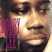 Bobby Lee: 2nd Phaze(The New CD 2007)