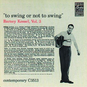 To Swing or Not to Swing - Blue Soul