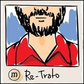 Re-Trato musicoteca EP