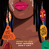 Pray Momma Don't Cry (From