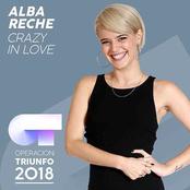 Crazy In Love (Operación Triunfo 2018)