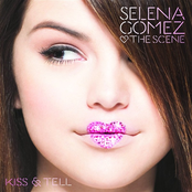 Thumbnail for Kiss & Tell