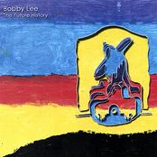 Bobby Lee: The Future History