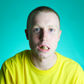 Injury Reserve: Live From The Dentist Office
