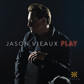 Jason Vieaux: Play