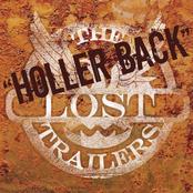 Holler Back