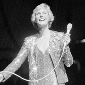 Anne Murray Love Songs