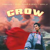 Grow - Single