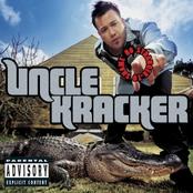 Uncle Kracker: No Stranger to Shame