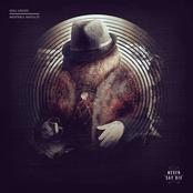 Spag Heddy: Meatball Mafia EP