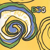 Esg: Dance To The Best Of ESG