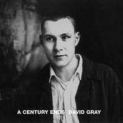 David Gray: A Century Ends