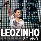 MC Leozinho Ao Vivo