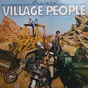 Village People: Cruisin'