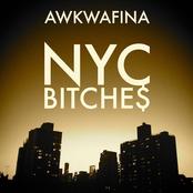 NYC Bitche$ - Single