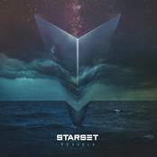 Starset: Vessels