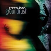 Green Isac - Fleetwood