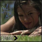 Ayla Brown: Forward