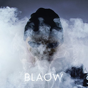 BLAOW (Limited Deluxe Edition)
