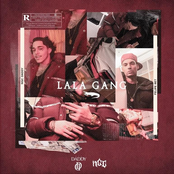 La La Gang