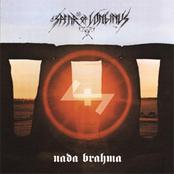Nada Brahma / Nazi Occult Metal