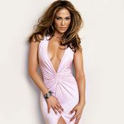 Jennifer Lopez 519de7c4cf3140f7b7c6db85b8c6acbd