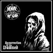 Resurrection of the Damned / Brides of the Goat