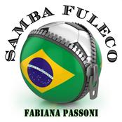 Samba Fuleco