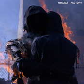 nothing,nowhere.: Trauma Factory