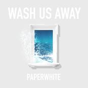 Wash Us Away - Single