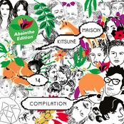 Kitsuné Maison 14 : The Absinthe Edition