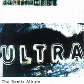 Ultra: The Remix Album