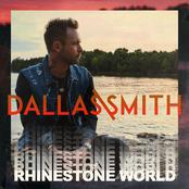 Rhinestone World - Single