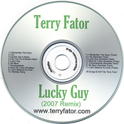 Terry Fator: Lucky Guy (2007 Remix)