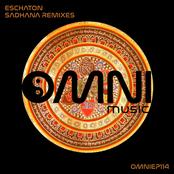 Sadhana Remixes