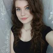 Avatar for AnnaNikitenkova